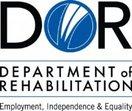 Departamento de Rehabilitaci?n (DOR)