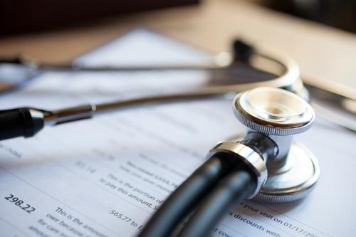 Beneficios-Medicos