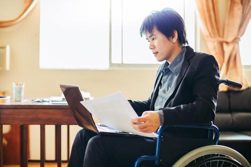 Beneficios-por-Discapacidad