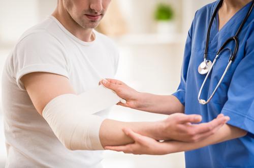 Lesiones-y-Enfermedades-Laborales